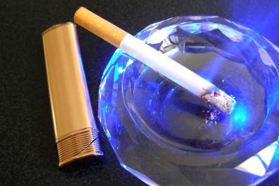 vastagbél dohányzás)