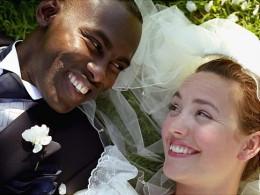 Házasság külföldivel
