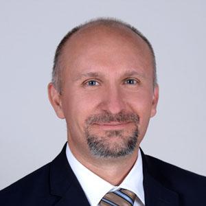 Mihalec Gábor