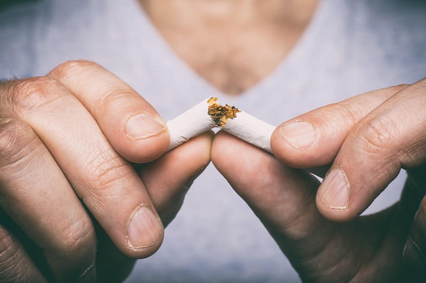 Álmos állapot leszokni a dohányzásról, Leszokna a dohányzásról? Módszerek, amik beváltak